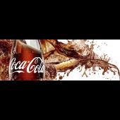 Coca-Cola Group