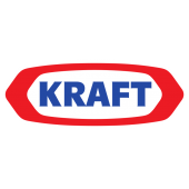 Kraft Snack group