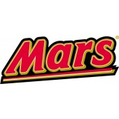 Mars Snack group