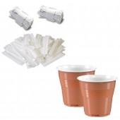 Prodotti in plastica