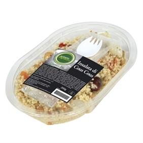 insalata di cous cous 200gr fres.co cb distributori automatici