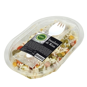 insalata di riso 200gr fres.co cb distributori automatici