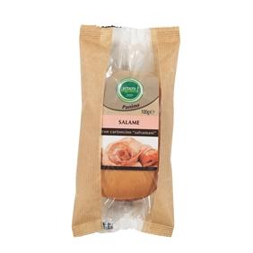 panino salame 100gr fres.co cb distributori automatici