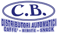 C.B. Distributori Automatici E-Commerce