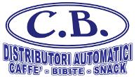 C.B. Distributori Automatici E-Commerce